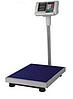 Весы электронные Matrix MX-420