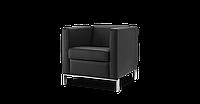 Кресло Стоун DLS