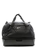 Сумка Nike Club Team Hardcase L BА5195-010
