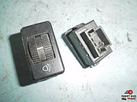 Клавиша регулировки фар на VW Т4