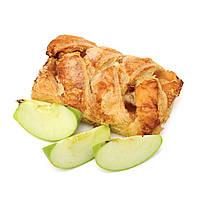 Ароматизатор TPA Apple Pie (Яблочный пирог) 5мл.