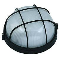 Светильник Magnum MIF 012 100W E27, черный