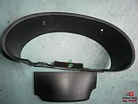 Пластиковый ободок щитка приборов на Крайслер Вояджер Chrysler Voyager