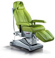 Как правильно подобрать кресло пациента?