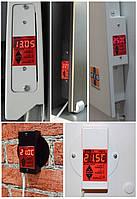 Терморегулятор с программатором ЭРА+4LP