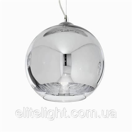 Подвесной светильник Ideal Lux Discovery SP1 D30 059648