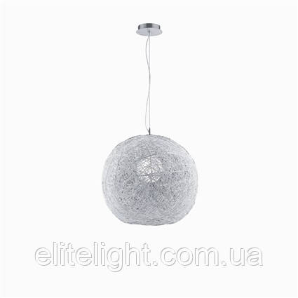 Подвесной светильник Ideal Lux Emis SP1 D33 022413