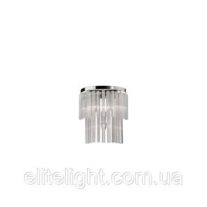 Потолочный светильник Ideal Lux Elegant PL12 019468