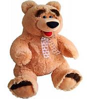 """Медведь, из мультфильма """"Маша и Медведь"""""""