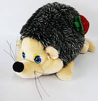 Мягкая игрушка Ёжик