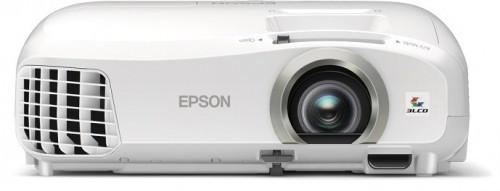 Epson EH-TW5300 (V11H707040)