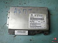 4BO 927 156 BH Блок управления автоматической коробкой передач Audi A6 С5