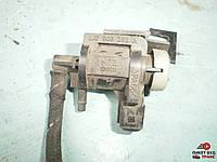 1JO 906 283A Клапан регулирование давление наддува на Audi A6 С5