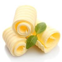 Ароматизатор TPA Butter (Масло) 5мл.