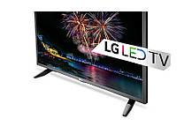 Телевизор LG 32LH510b (PMI 300Гц, HD, Triple XD Engine, Clear Voice, Virtual surround 2.0), фото 3