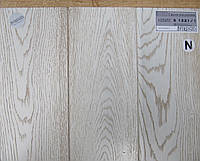 Firenzo S1321/1 European oak plank-oil массивная доска
