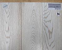 Firenzo S1321/1 European oak plank-oil массивная доска