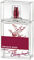 Женская туалетная вода Armand Basi In Red Blooming Bouquet 100ml