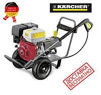 Аппарат высокого давления Karcher HD 1050 В