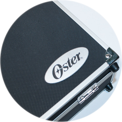 oster power plus