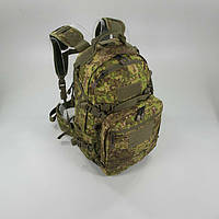 Военный рюкзак Helikon Direct Action Ghost - PenCott GreenZone