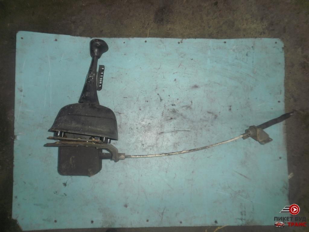 Кулиса переключения передач на фольксваген транспортер расчет электрооборудования конвейера