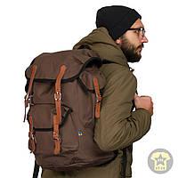 Рюкзак туристический 25Л ( походный, сумка ) White Sand - Tourist ( разные цвета )