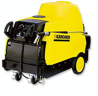 Аппарат высокого давления Karcher HDS 2000 Super