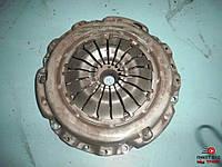 Корзина сцепления + диск на Ford Connect 1.8TDCI