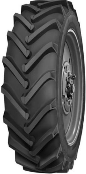 Шина с/х 9.5 -32 DN-104B 8 сл. Tyrex Agro ВлТР, шины для трактора Т-16 Т-25, сивалка СЗ-3,6