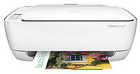 МФУ  HP Deskjet Ink Advantage 3636