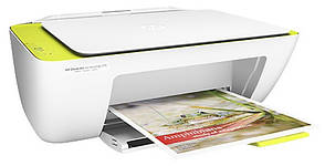МФУ  HP Deskjet Ink Advantage 2135