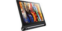 "Планшет Lenovo Yoga Tablet 3 10"" (X50L) LTE"