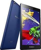 Планшет Lenovo TAB 2 A8-50L LTE (синий)