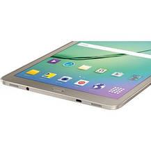Планшет Samsung Galaxy Tab S2 9.7 Wi-Fi SM-T810 (золотой), фото 3