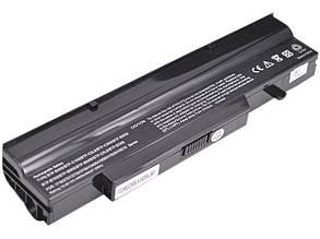 Батарея для Fujitsu S26391-F400-L400 ( Li1718,V55)