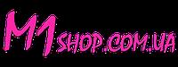 « m1shop » женская одежда и парфюмерия