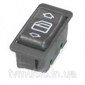 Набор кнопок к стеклоподъемнику SPAL 3304 0029