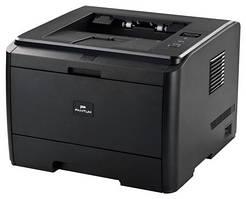 Лазерный принтер  Pantum P3255DN