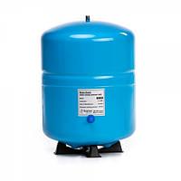 Накопительный бак для чистой воды SPT-60B