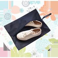 Сумки и органайзеры для обуви