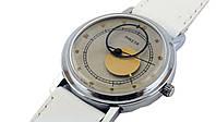 Механические часы Ракета Коперник Россия