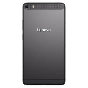 Планшет Lenovo Phab Plus 32GB PB1-770M Silver (ZA070062), фото 2