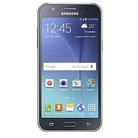 Смартфон Samsung J500H Galaxy J5 Dual Sim Black (SM-J500FZ/FN)