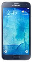 Смартфон Samsung G903F Galaxy S5 Neo Black (SM-G903F)