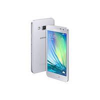 Смартфон Samsung A300F Galaxy A3 Platinum Silver (SM-A300F)