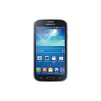 Смартфон Samsung I9060 Galaxy Grand Neo Plus DualSim Black (GT-I9060)