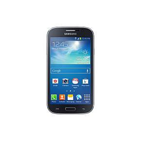 Смартфон Samsung I9060 Galaxy Grand Neo Plus DualSim Black (GT-I9060), фото 2