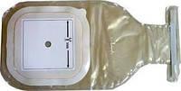Калоприемник Колопласт (Coloplast)  6100 ,открытый, прозрачный, d 10-80 мм, фото 1