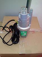 Насос вибрационный Дайвер 2х клап. термокорпус